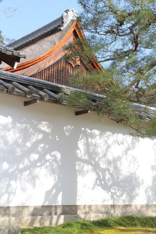 Le Ginkaku-Ji (Temple d'Argent) #Japan #kyoto #japanese #temple
