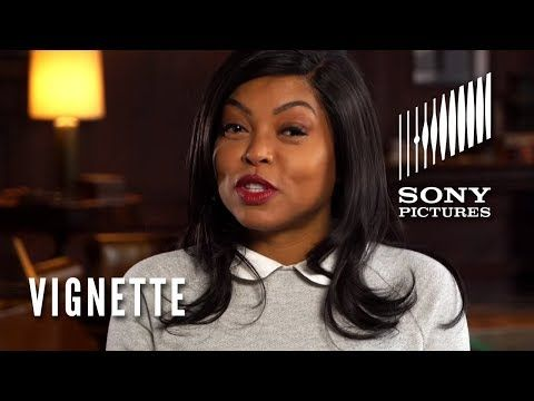 PROUD MARY Vignette - Totally Fly - If you see Mary you better run. See Taraji P. Henson in #ProudMaryMovie. In theaters everywhere on January 12, 2018. - Taraji P. Henson is Mary, a hit woman working for an organized crime family in Boston, whose life is completely turned around when she meets a young boy whose path she crosses when a professional hit goes bad.  | Sony Pictures Entertainment