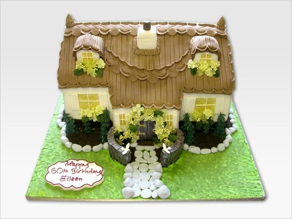 wedding cakes at coughlans 1000 images about cake thatched cottage on 23815