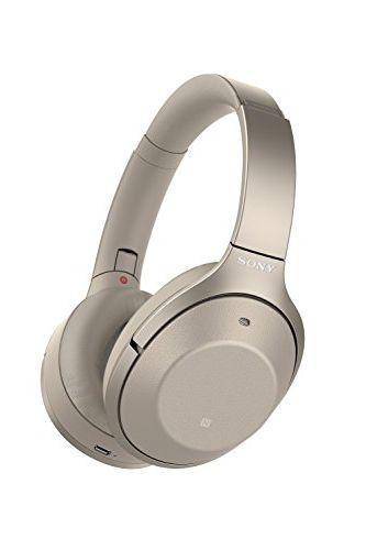 b8b5893d9cf 8 Best Wireless Headphones - Top Rated Wireless Headphones ...