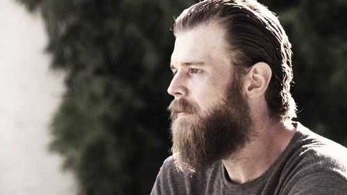 opie winston essay Sons of anarchy: analyzing masculinity after a successful run, kurt sutter's hit series sons of anarchy ended on december 9th after seven years the show features strong story lines, characters facing moral dilemmas, and surprising twists that could either end triumphantly or tragically.