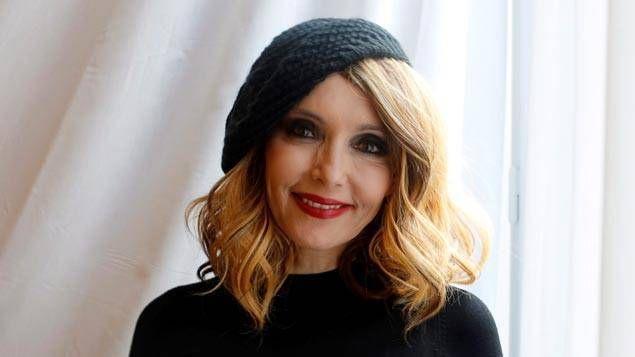 #DALS : Jeanne Mas a refusé de participer à l'émission. Découvrez la raison !