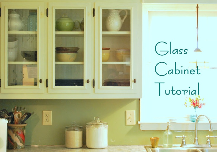 Best 25 Glass Cabinets Ideas On Pinterest Glass Kitchen Cabinets Floor To Ceiling Cabinets