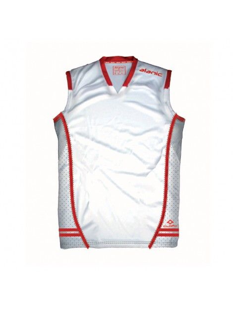 basketball jersey manufacturers