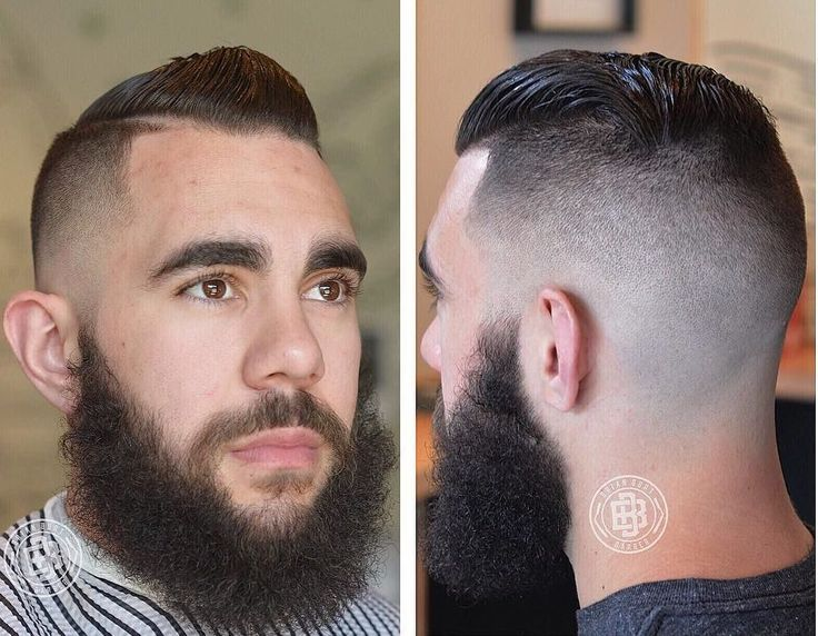 19 Summer Hairstyles for Men http://www.menshairstyletrends.com/19 ...