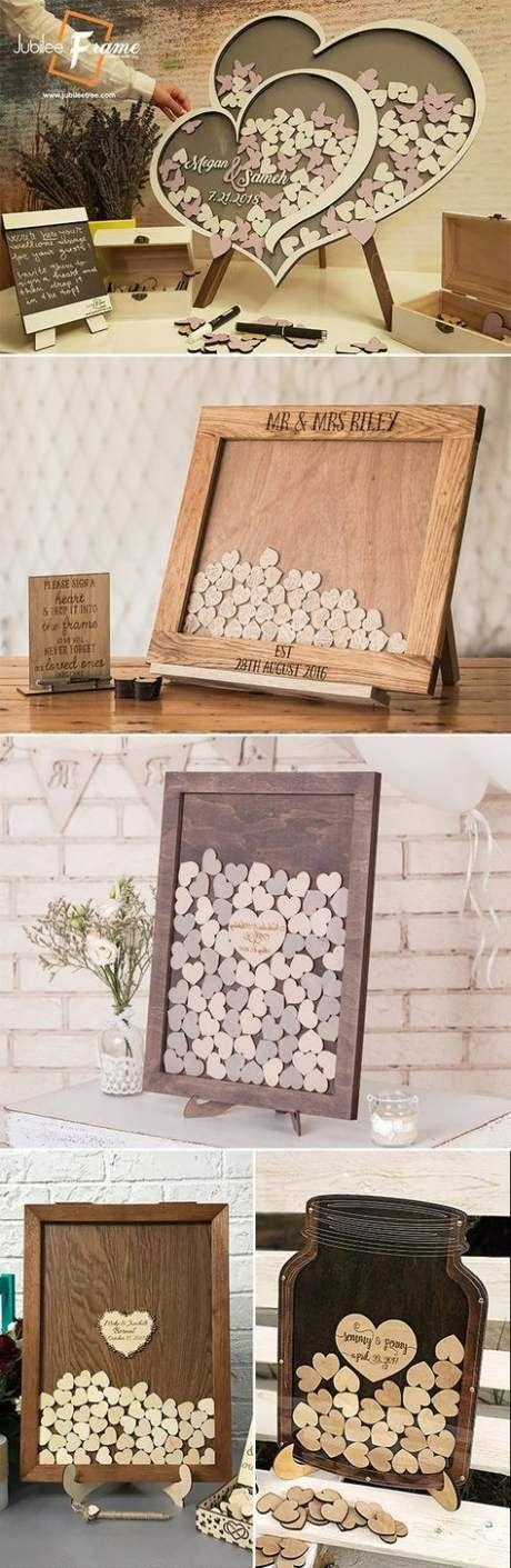 Wedding invitations design ideas maps 56+  ideas
