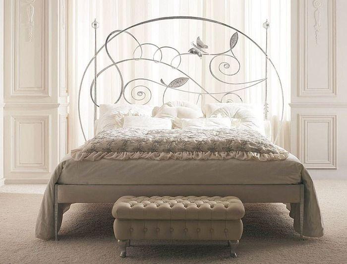 Mejores 47 imágenes de PROYECTO DORMITORIO en Pinterest | Dormitorio ...
