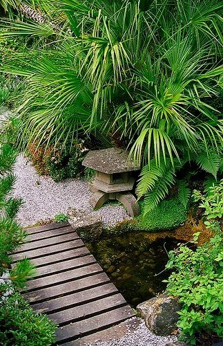 Lamorran Gardens, Cornwall, UK: This Is A Private Coastal Garden With An  Interesting