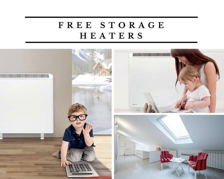 Energy Saving home Provide an extensive variety of Free Storage Heaters. Keep your home warm with free storage heater from the Affordable Warmth Scheme. Contact with Energy Saving Home get the benefits.