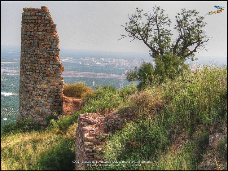 https://flic.kr/p/Z4f97o | 4002 - Castell de la Vilavella III | Castell de la Vilavella (Plana Baixa) País Valencià //// *************    Recent ► -       Facebook ► - Flickr ► - 500px ► - Google+ ► - Pinterest ► - Show ► - Portfotolio  ►  -  Fluidr  ►   -  Flickriver  ►   -  Tumblr ►  Picssr ►   - Twitter ►