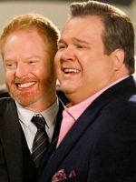 Get A Free Marriage License Today, Courtesy Of Modern Family #refinery29