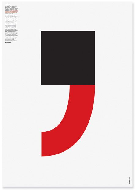 The Playing Place | 2011 | Pentagram Design