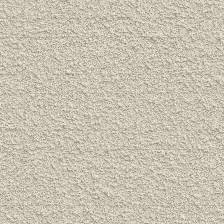 Pin By Jaime Aguilar On Stucco Texture