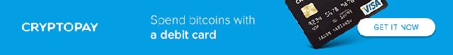 Bitcoin Ethereum Bitcoin Cash Ripple IOTA Litecoin Dash: Price Analysis December 18