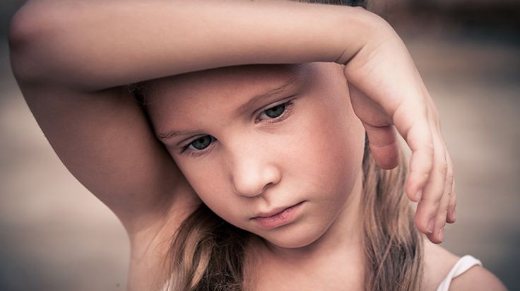 Kinder, die zu wenig schlafen, werden schneller depressiv - https://www.gesundheits-frage.de/liebe-familie/teenager/2999-kinder-die-zu-wenig-schlafen-werden-schneller-depressiv.html