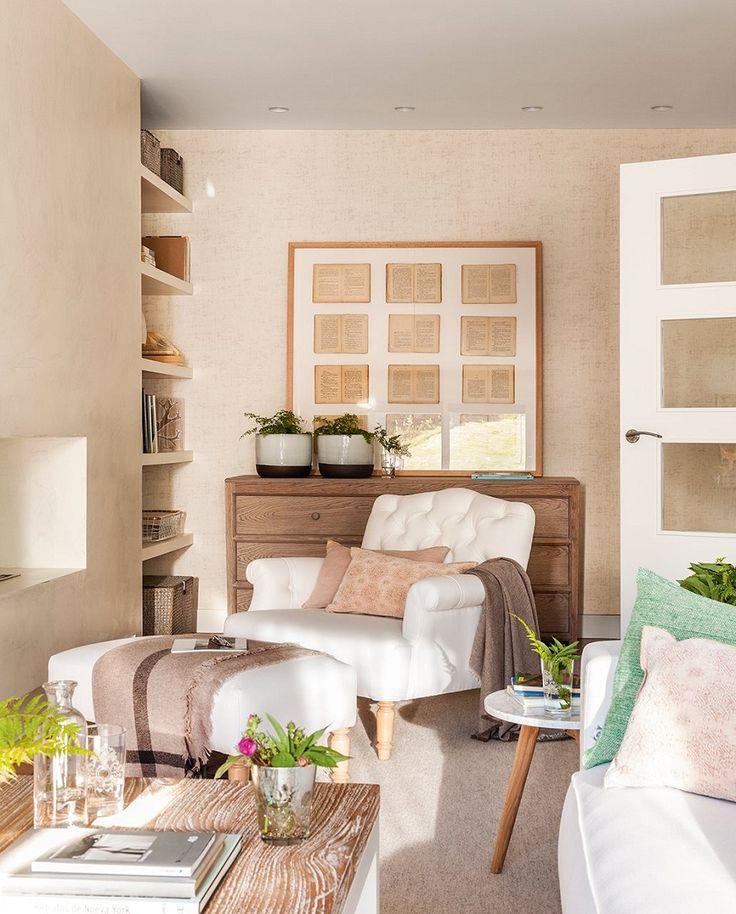Descubre el increíble poder decorativo de esta manta en tus espacios. Mesa auxiliar. Sofá. Cojines. Tapete. Bife mueble. Encuentra dónde comprar productos y diseños como este en Colombia.