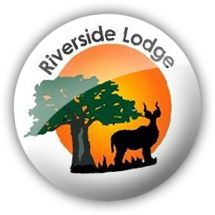 Welcome to Riverside Lodge | Riverside Lodge - accommodation rooms cabins cottages boat rides fishing picnic putt-putt swimming restaurant bar lodge middelburg groblersdal