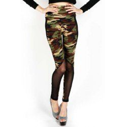 Sexy Pants - Buy Cheap Pants For Women Online | Nastydress.com Page 2