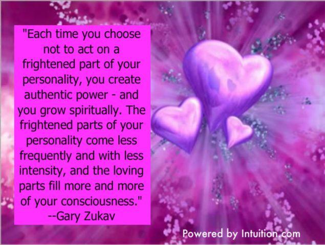 gary zukav quotes | Quotes, Self Empowerment, Authenticity, Authentic Self, Empowerment,