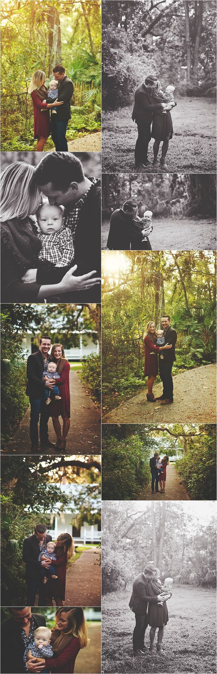 Fall Family Portrait ideas by Melody Coarsey Photography. Click the image to see more.
