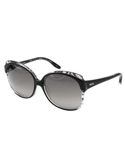 EMILIO PUCCI EP669S Made In Italy Ladies Sunglasses