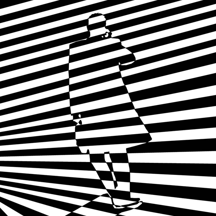 Psychedelic drawing of a total d-bag - guy who is talking on the phone and unaware of the world around him. We all seen such d-bag everyday.: Mobile Phones, Guy, Art Yr, Casino Art, Psychedelic Drawing, Art On, Op Art, House Art, Drawings Of