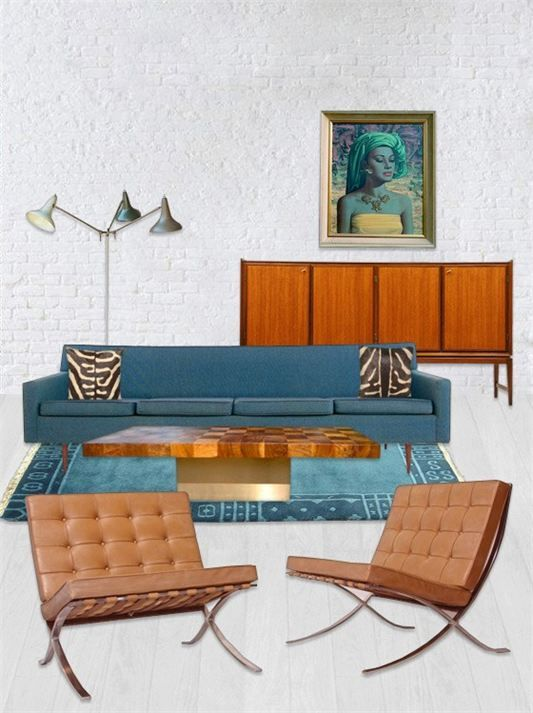 169 best Furniture Mid Century Modern images on Pinterest   Design studios   Black pattern and Lounge chair design. 169 best Furniture Mid Century Modern images on Pinterest   Design