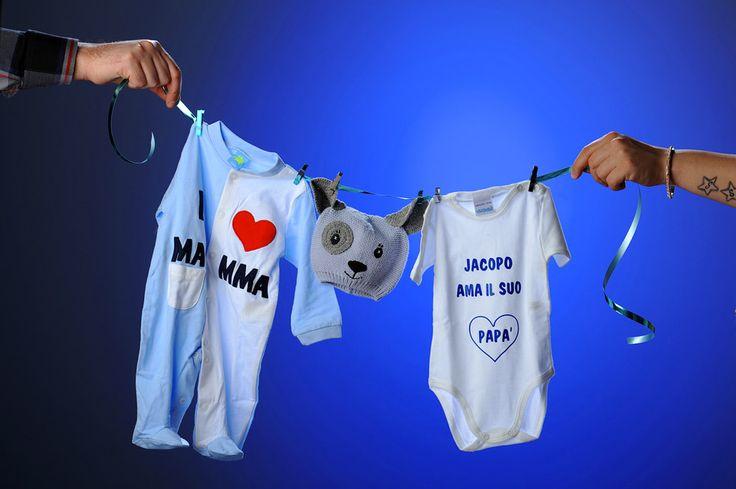 #Maternity - #Servizio fotografico mamme in dolce attesa - #foto donne con pancione -# Foto maternità -# Fotografare future mamme - #Eidos Fotografo Ascoli Piceno