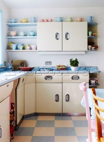 Google Image Result for http://www.narratives.co.uk/ImageThumbs/BD065_01/3/BD065_01_1950s_kitchen_in_pastel_blues_and_pinks.jpg