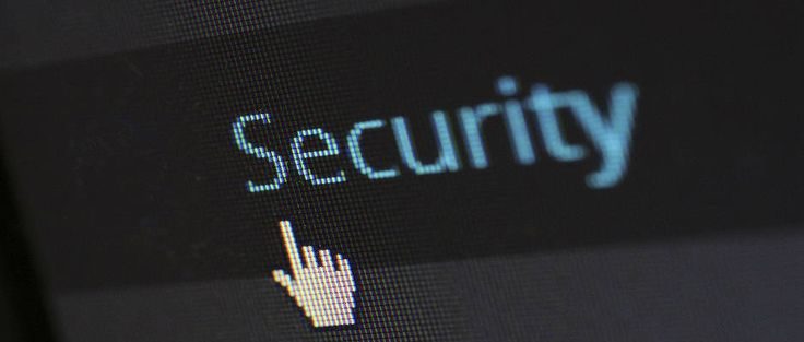 The ultimate guide to security certificates – what you need to know. Terminology can be difficult at the best of times and in the IT field, it can be a real nightmare for people just learning about website management and cyber security