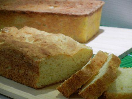 Pão de Fôrma