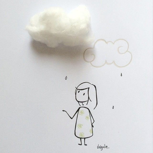 by virgola_