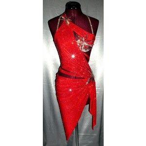 Lista abiti ballo latino - ZhannaKens.com |  vestito latino |  vestito latino in vendita |  costumi di ballo latino |  vestito su latin |  sala da ballo vestito latino in vendita |