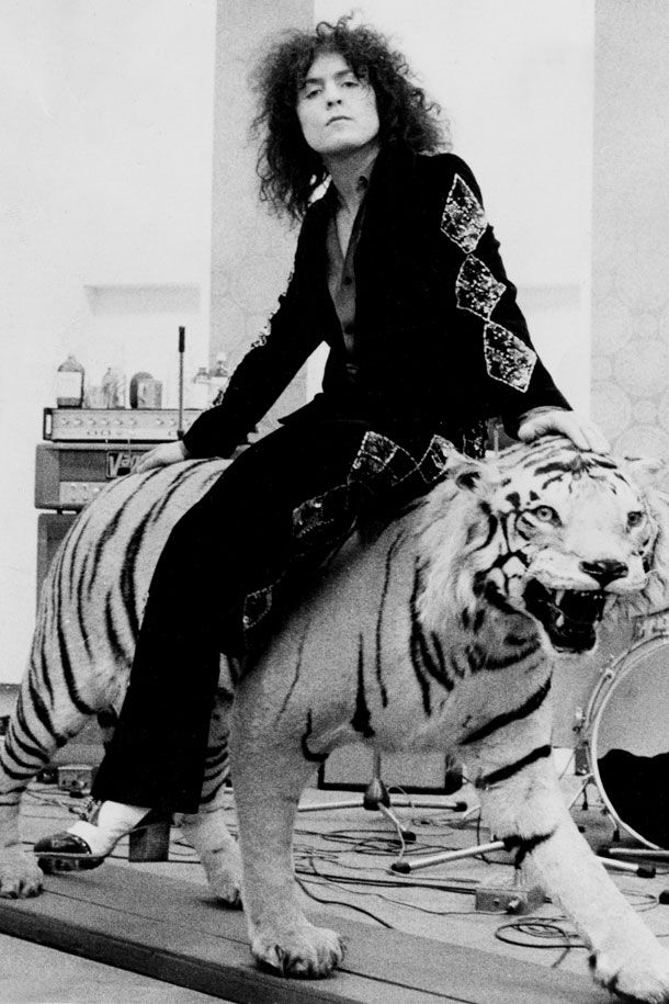 marc bolan - Google Search