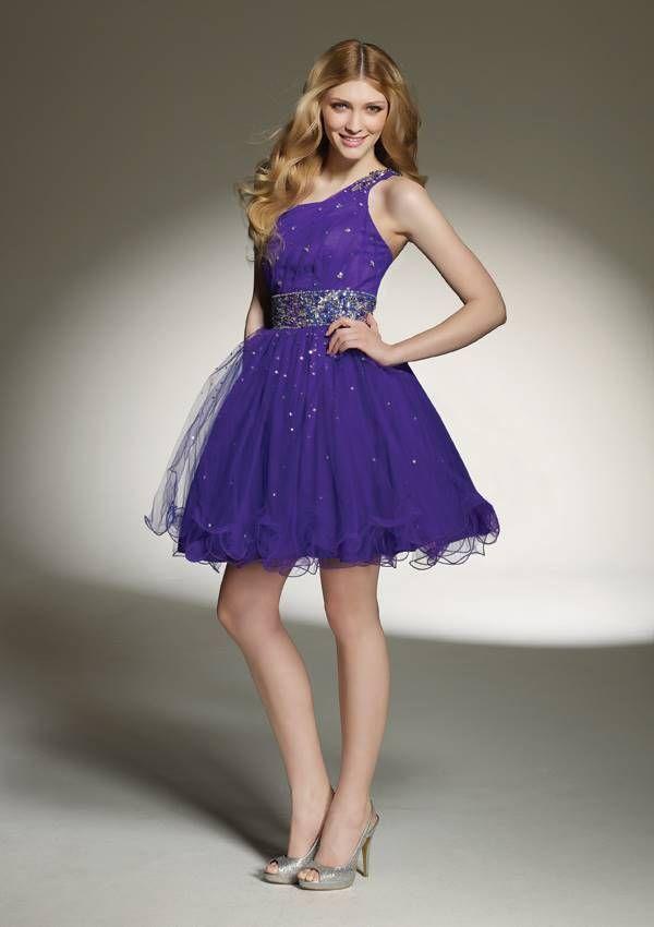 vestidos roxos - Yahoo Image Search Results