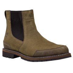 Men's Chestnut Ridge Waterproof Chelsea Boots - Timberland