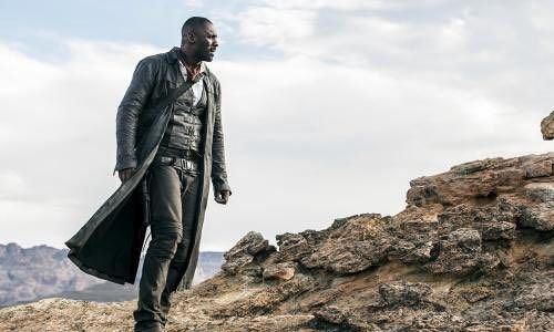 #Media #Oligarchs #Banks vs #union #occupy #BLM #SDF #Humanity  The Dark Tower trailer: Idris Elba and Matthew McConaughey go to war in the fantasy epic  https://www.theguardian.com/film/2017/may/03/the-dark-tower-trailer-idris-elba-matthew-mcconaughey-fantasy-epic  A long-awaited adaptation of Stephen King's novel, the film sees Elba's gunslinger take on McConaughey's evil sorcerer The Man in Black  The first trailer for The Dark Tower has been revealed...