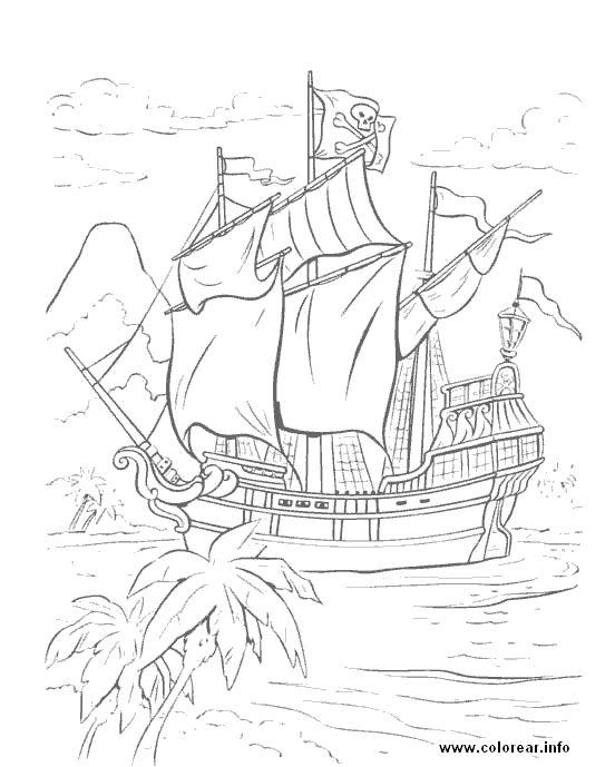 peter pan coloring page disney - Peter Pan Mermaids Coloring Pages