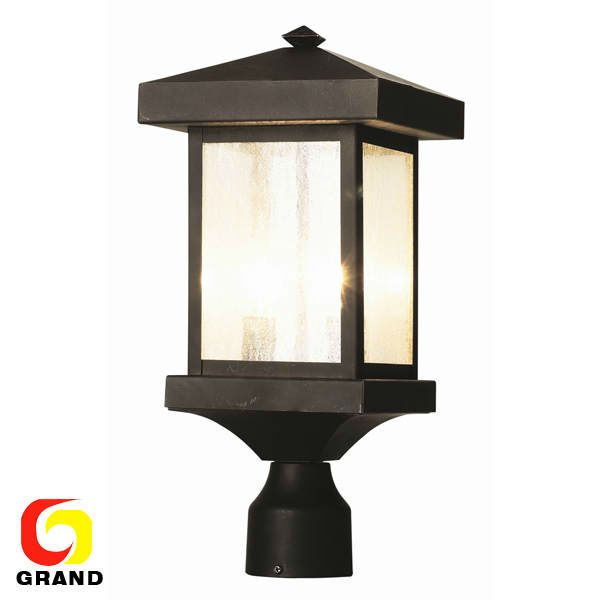 The 25 best garden lamp post ideas on pinterest garden lighting aluminum die cast garden lamp post lighting with glass lampshade 1uminum glass 216 mozeypictures Images