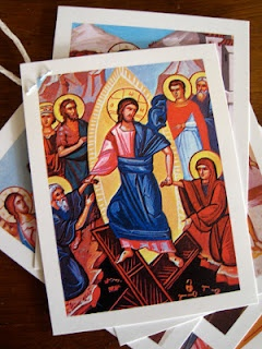 Miracles of Christ for Holy Week: Lent Holy Week Easter, Miracles, Christ, Good Books