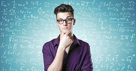 Como achar as raizes de uma equação de segundo grau