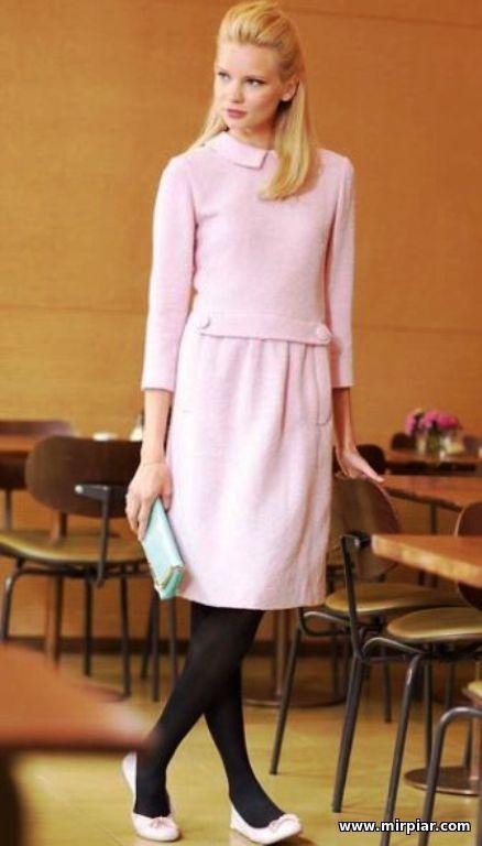 free pattern, платье, выкройка платья, pattern sewing, платья ретро, выкройки скачать, шитье, готовые выкройки, выкройки бесплатно, ретро