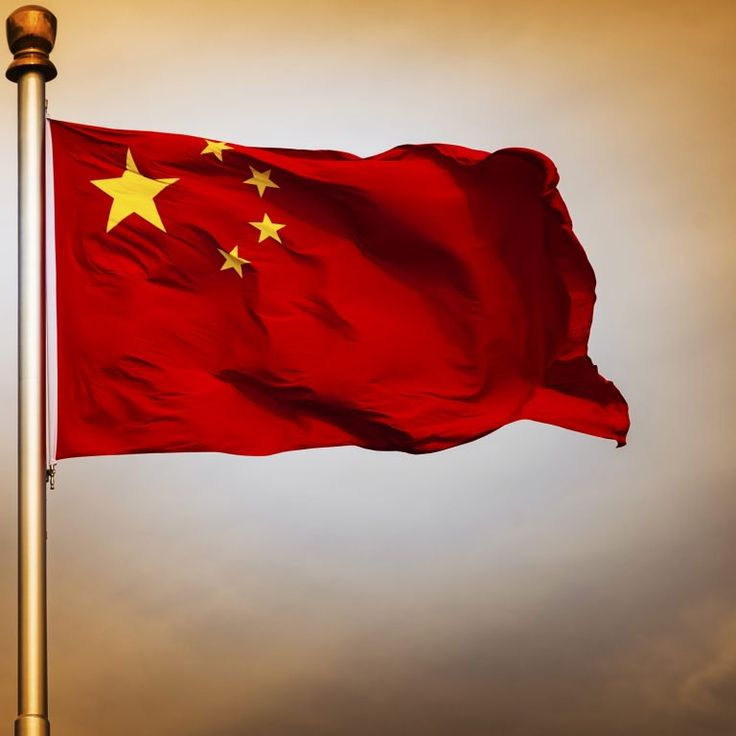 Chinas Regulatory Crackdown Forces More Bitcoin Exchange Closures