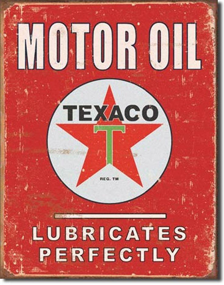 http://texaco.tin-signs.net/texaco-tin-sign-motor-oil-lubricates-perfectly-1444
