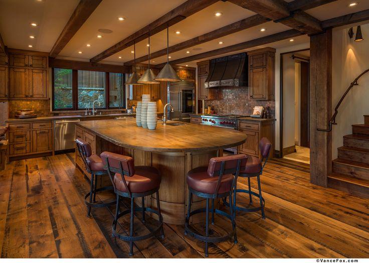 14 Best Lake Tahoe Retreat Images On Pinterest Lake Tahoe Log Homes And Log Cabins