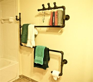 Bathroom Fixtures Nashville 38 best bathroom remodel images on pinterest | bathroom remodeling