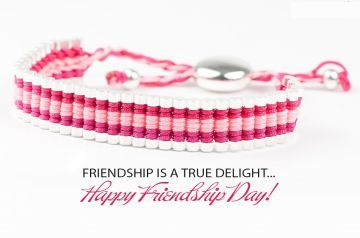 http://www.friendshipday.wishnquotes.com/wishes.html  Friendship Day Wishes, Happy Friendship Day Wishes, Funny Best Friend Quotes, Funny Quotes About Friends, Quote About Friendship, Good Friends Quotes, Friendship Wishes, Happy Frienship Day Wishes 2016