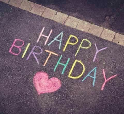 Happy Birthday Beegee May Your Day Be As Amazing Fun And