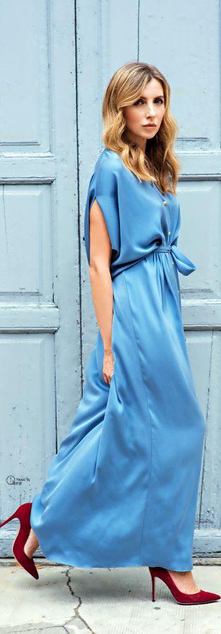 DRESSES - Knee-length dresses Alexander Terekhov To Buy tvJ1XXMK