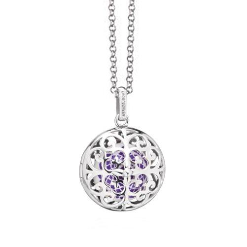 chakra-crown-pendant-set